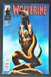 Wolverine, Vol. 4 #12A (Jae Lee Regular Cover)