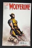 Wolverine, Vol. 4 #14