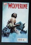 Wolverine, Vol. 4 #15