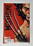 Wolverine, Vol. 4 #16