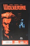 Wolverine, Vol. 6 #6