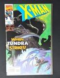 X-Man #40