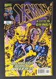 X-Man #43