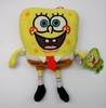 Spongebob Squarepants Plush Figure NWT