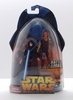 "Anakin Skywalker ""Battle Damage"" 50 Revenge of the Sith  Star Wars Action Figure"