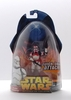 Clone Trooper 6 Revenge of the Sith  Star Wars Action Figure