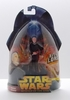 Count Dooku 13 Revenge of the Sith  Star Wars Action Figure