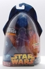Holographic Emperor Palpatine TRU Exclusive Revenge of the Sith  Star Wars Action Figure