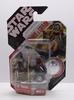 Romba & Graak 43 30th Anniversary Star Wars Saga Action Figure