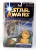 Jabba The Hutt Saga Collection Star Wars Action Figure