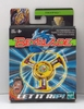 BeyBlade Trypio A18 Fighting Top Toy