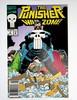 The Punisher: War Zone, Vol. 1 #3