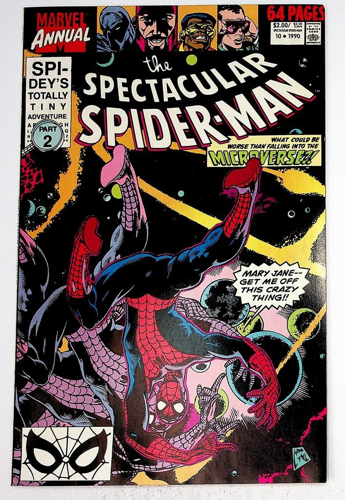 3/29/19 Modern & Vintage Comic Book Auction C42