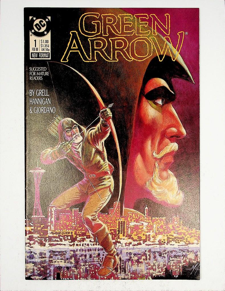 4/19/19 Modern & Vintage Comic Book Auction C43