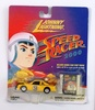 Johnny Lightning Speed Racer 2000 Racer X 1:64 Diecast Car