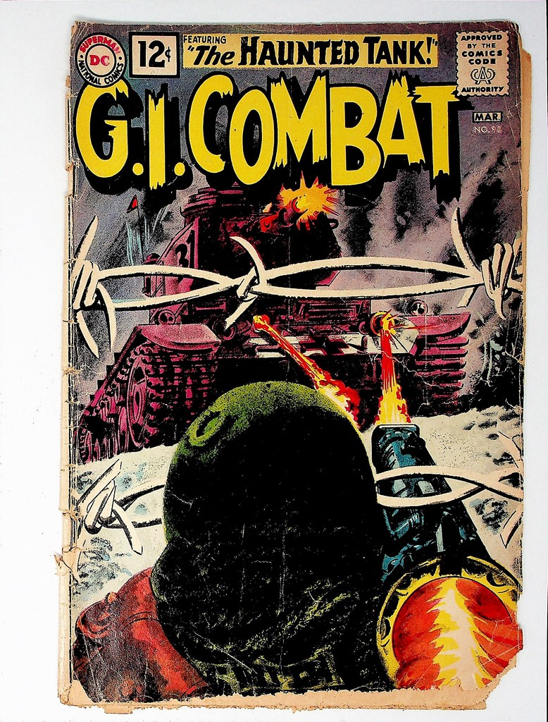 5/31/19 Modern-Vintage Collectible Comic Books C45