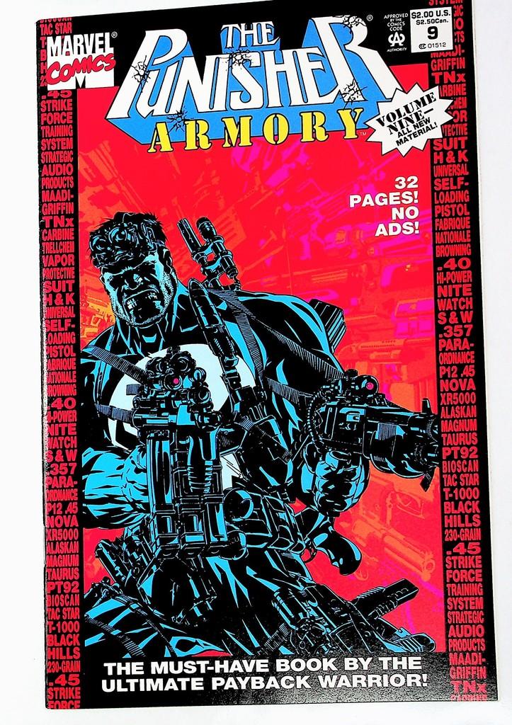 7/26/19 Modern-Vintage Collectible Comic Books C47