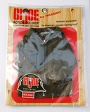 GI Joe 40th Anniversary Field Jacket Carded 1/6 Scale Action Figure Accessory Set