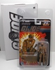 G.I. Joe 2008 Operation: Rescue Doc Exclusive Mail In Figure #2