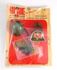 GI Joe 40th Anniversary Helmet Set Carded 1/6 Scale Action Figure Accessory Set
