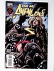 Mighty Avengers, Vol. 1 # 11