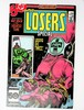 The Losers Special # 1