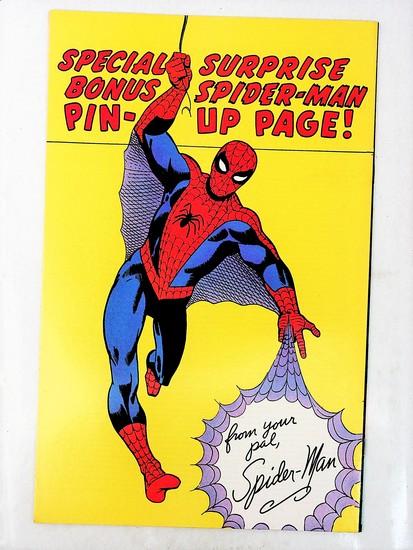 8/16/19 Midnight Madness Comic Book Auction -C48