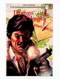 Django & Angel # 1