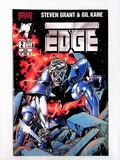 Edge # 2