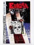 Enigma # 2