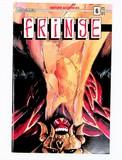 Fringe # 6