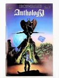 Iron Saga's Anthology # 1