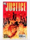 Justice # 3