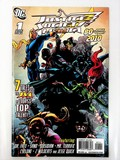 Justice Society of America 80-Page Giant 2010 # 1