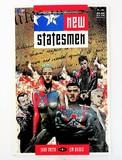 New Statesmen # 1