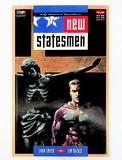 New Statesmen # 2