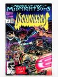 Nightstalkers # 1B