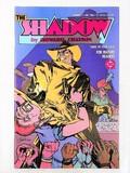 Shadow, Vol. 2 # 3