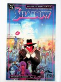 Shadow, Vol. 3 # 6