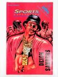 Sports Superstars # 13