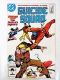 Suicide Squad, Vol. 1 # 7