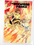 The Elsewhere Prince # 4