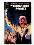 The Elsewhere Prince # 5