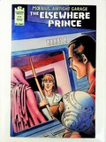 The Elsewhere Prince # 6