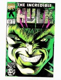 The Incredible Hulk, Vol. 1 # 379