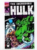 The Incredible Hulk, Vol. 1 # 381