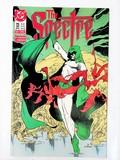 The Spectre, Vol. 2 # 13