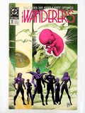 The Wanderers # 13