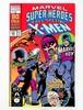 Marvel Super-Heroes, Vol. 2 # 7