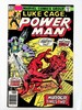 Power Man # 34